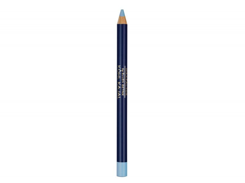 Max-Factor-Kohl-Eye-Liner-Pencil-ice-blue