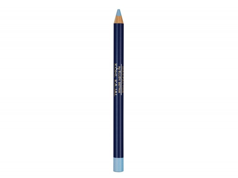 Max-Factor-Kohl-Eye-Liner-Pencil-ice-blue