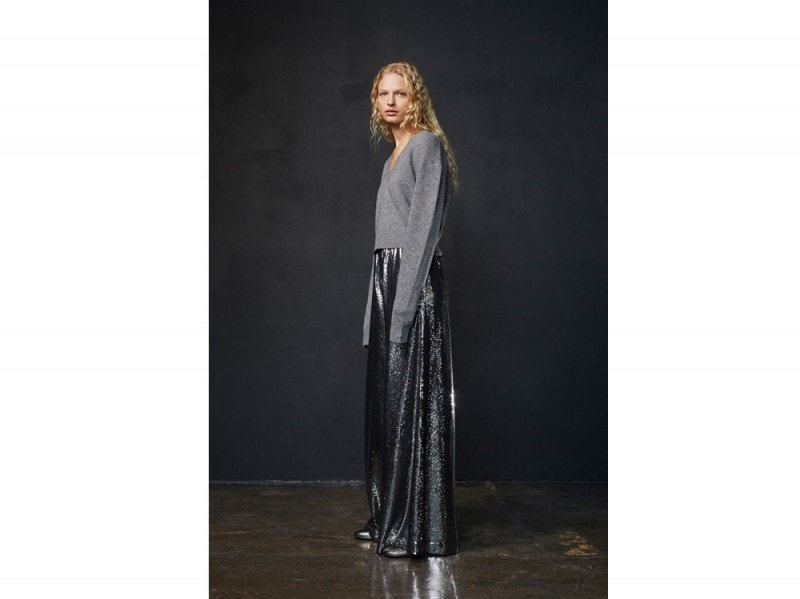 McQ-Extra-long-sleeves