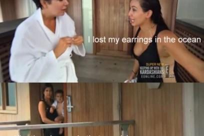Meme Kardashian_1