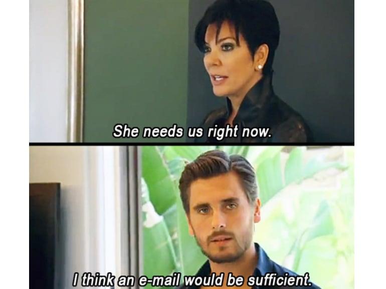 Meme Kardashian_10
