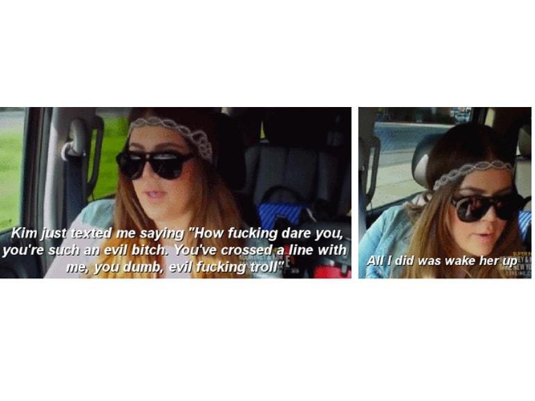 Meme Kardashian_12