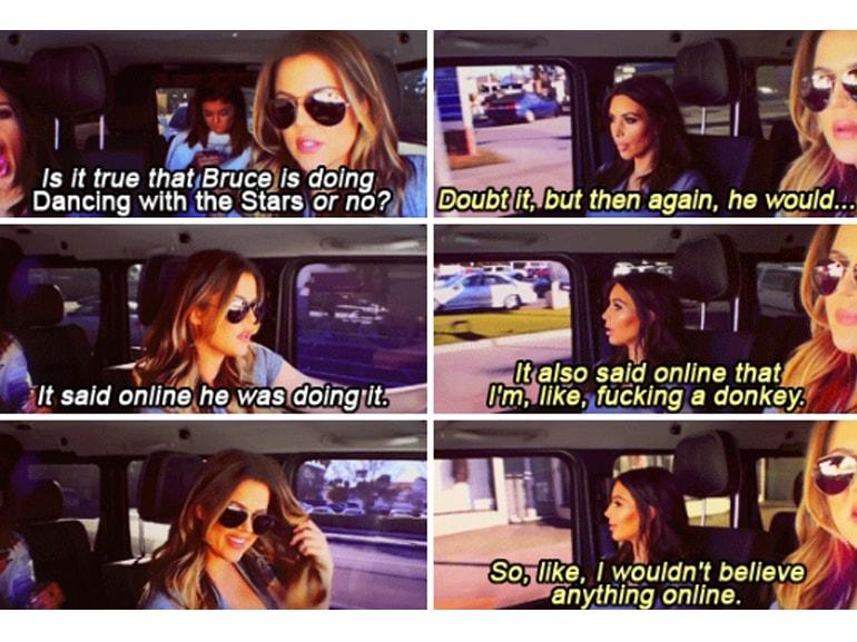 Meme Kardashian_14