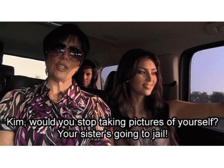Meme Kardashian_16