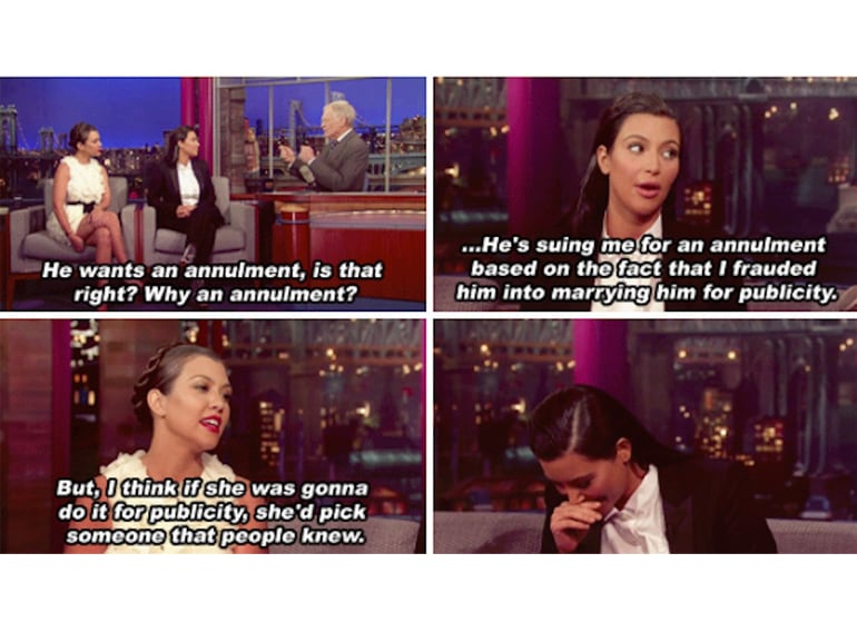 Meme Kardashian_2