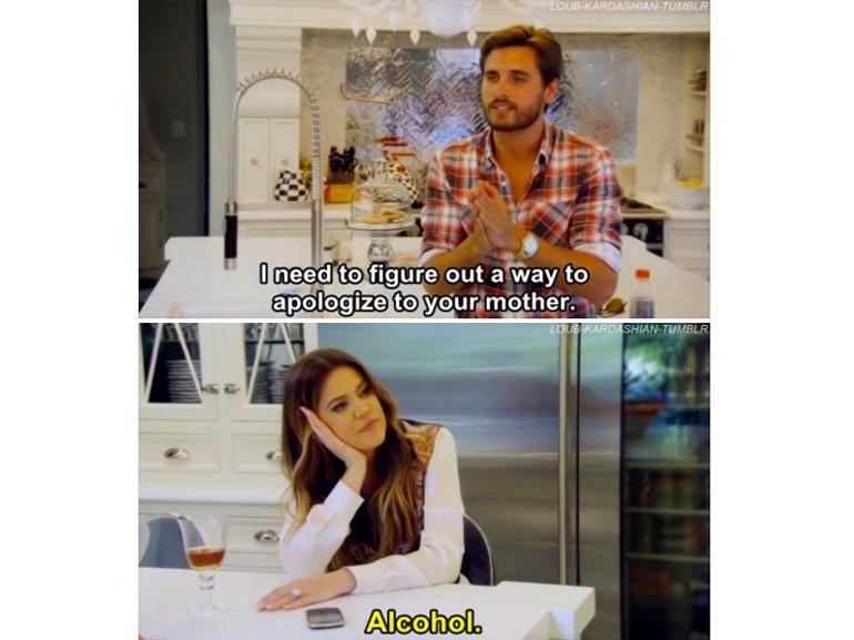 Meme Kardashian_3