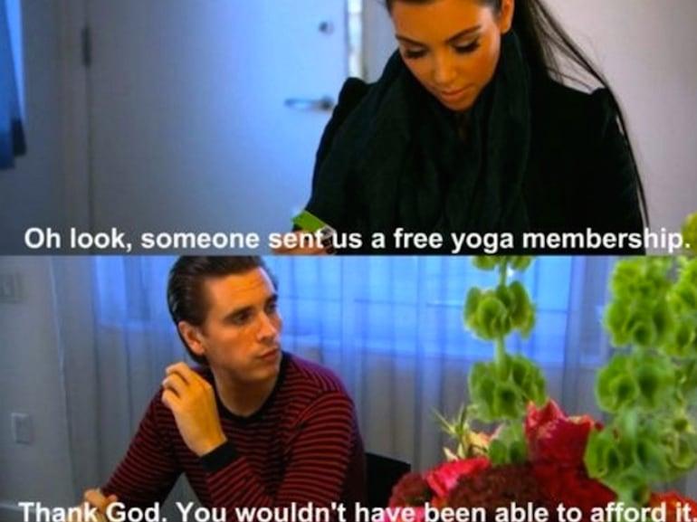 Meme Kardashian_4