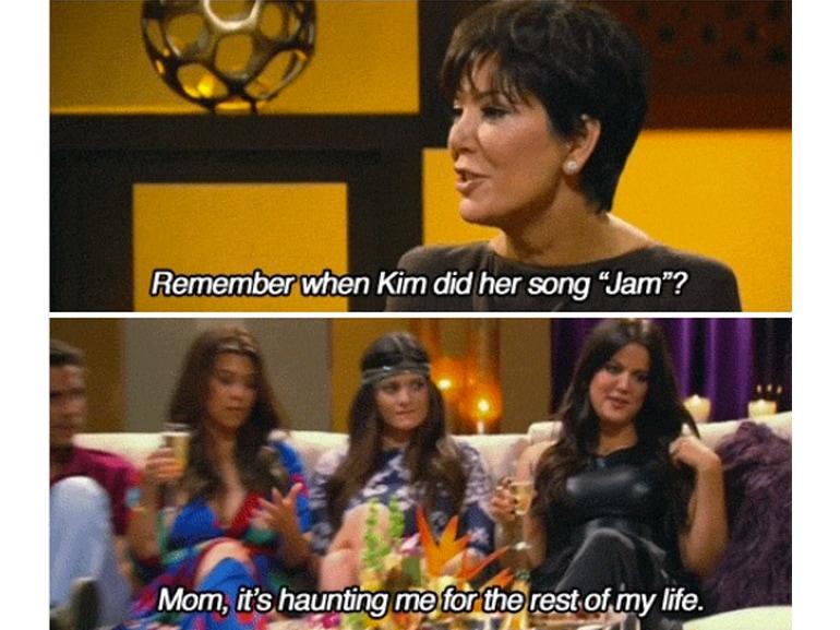 Meme Kardashian_6