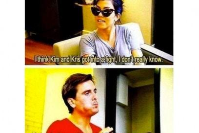 Meme Kardashian_7