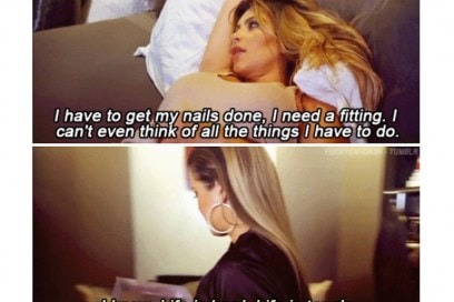 Meme Kardashian_8