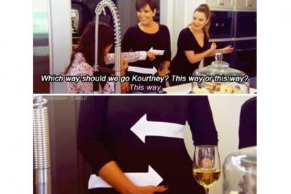 Meme Kardashian_9