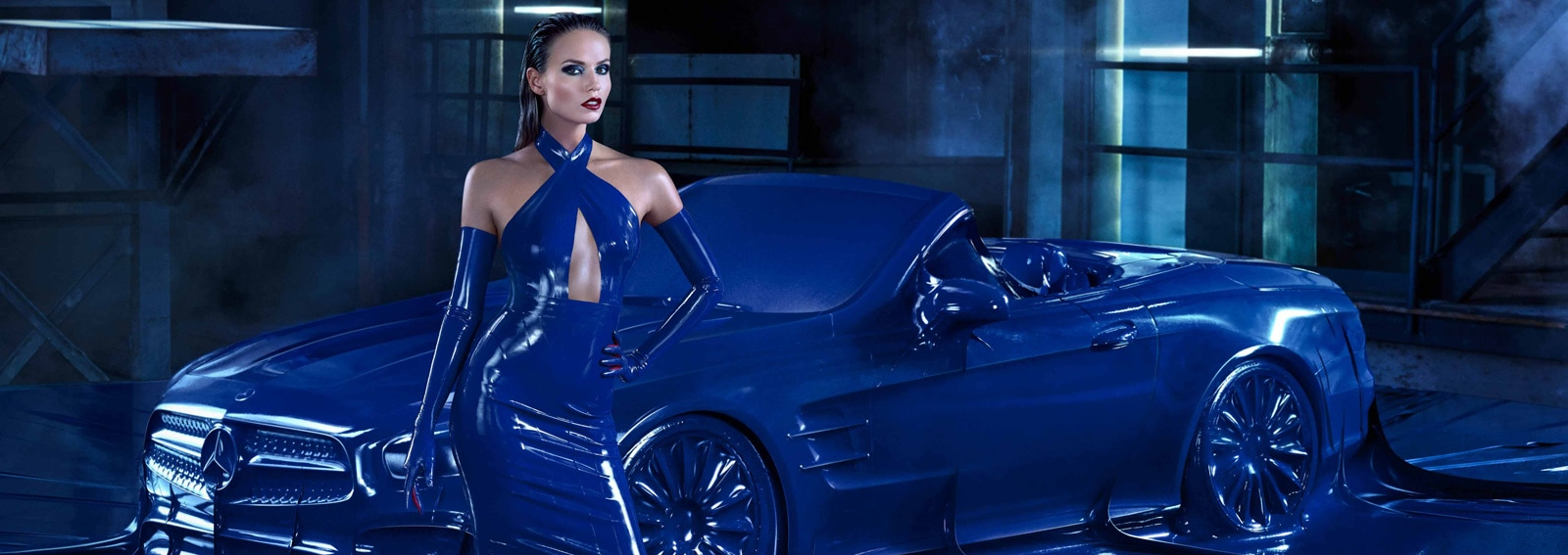 Mercedes-Benz-Fashion-Campaign-Autunno-Inverno-2016-(2)