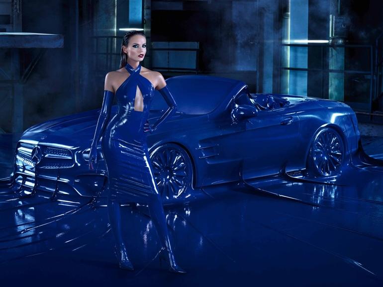 MercedesBenz_mobile