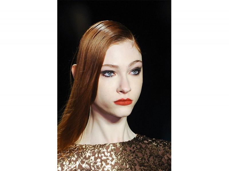 Monique-Lhuillier_bty_W_F15_NY_003