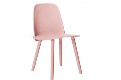 Muuto «Nerd Chair»