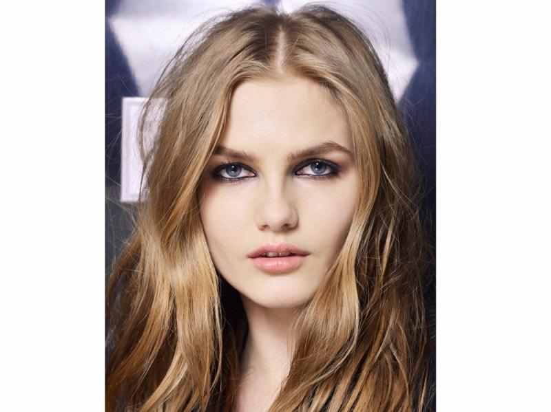 Occhi azzurri – Tinte Naturali