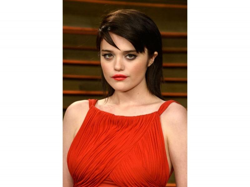 Oscar-Party-2014