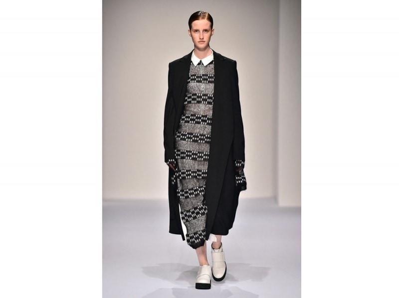 Public-School-Long-knitted-dresses