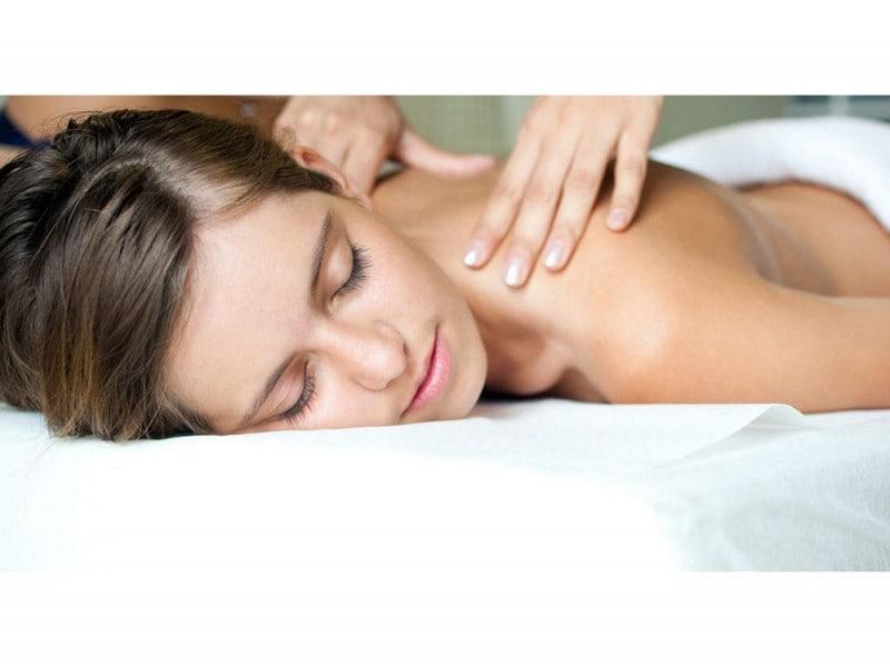 QC-Termemilano-trattamento-di-bellezza-viso