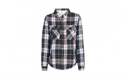 RAILS-sundry-flannel-sherpa-jacket-graziashop-jpg