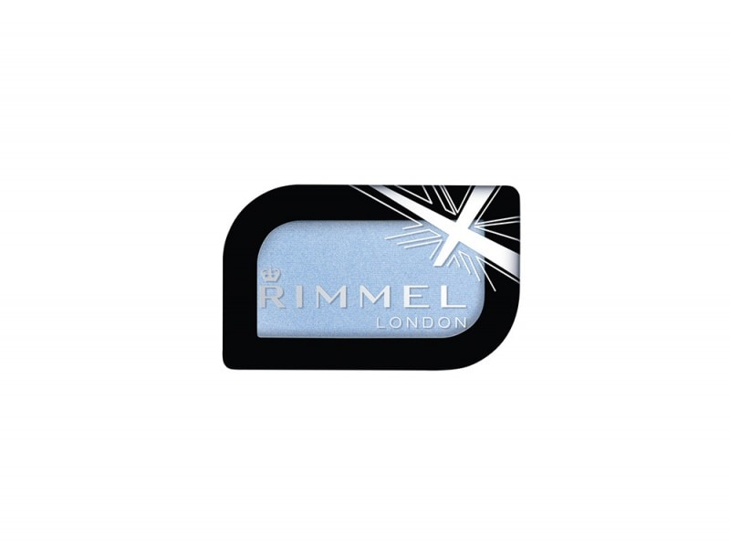Rimmel-Mono-Magnif-eyes-Compatto-crowd-surf