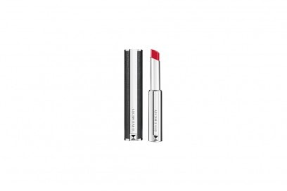 Rossetto-rosso-Givenchy-Le-Rouge-a-Porter-rouge-atelier