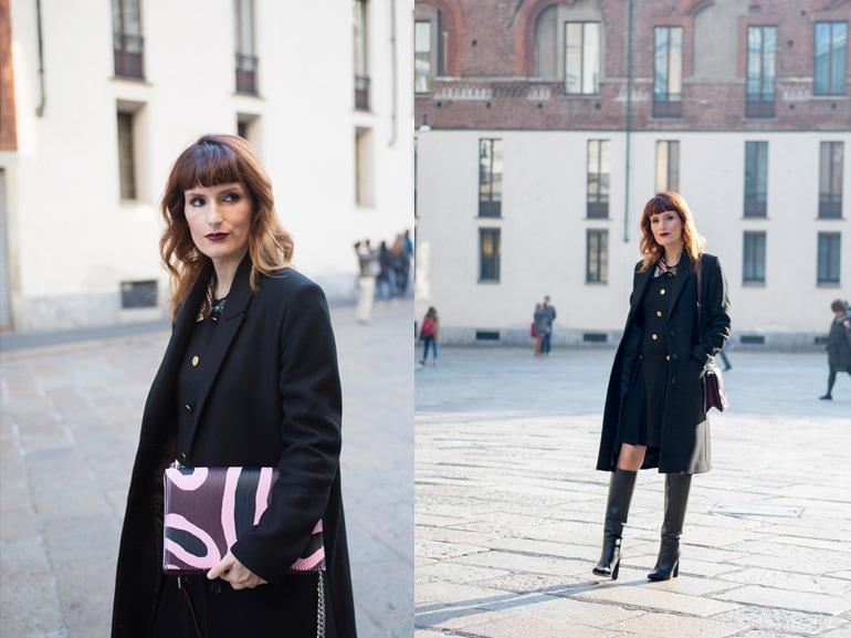 Sara-Dior