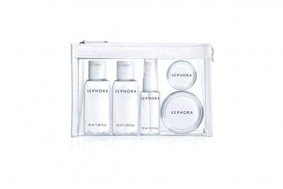 Sephora-Kit-Weekend