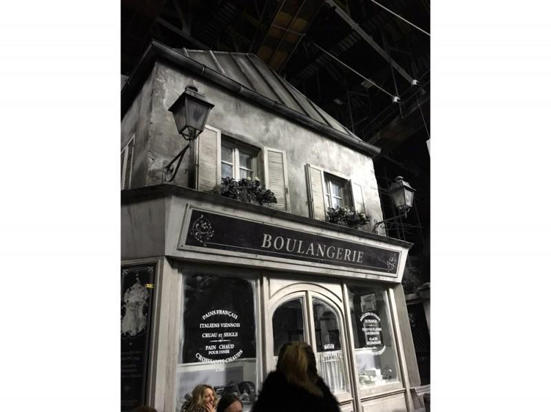 Sfilata-Boulangerie