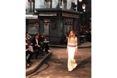 Sfilata-Chanel