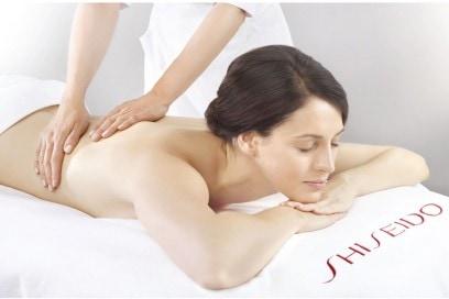 Shiseido-Spa-Milan-Timeless-ritual