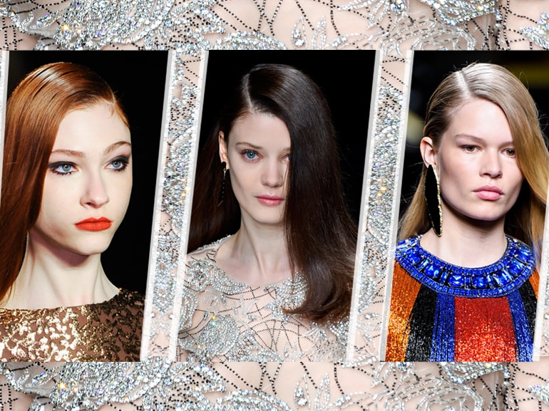cover-side-swept-lo-styling-capelli-mobile
