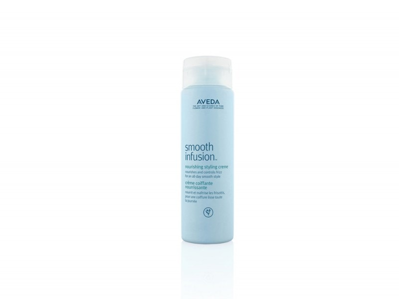Smooth-Infusion-Nourishing-Styling-Creme