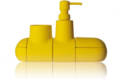 Submarine by seletti