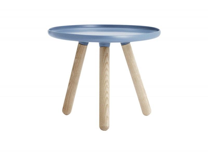 Tavolino «Tablo» di Normann Copenhagen