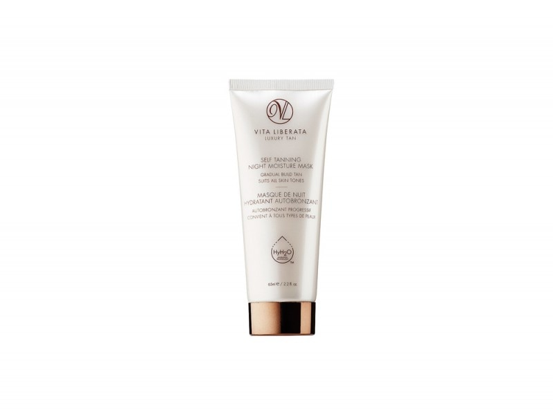 Vita-Liberata-Self-Tanning-Night-Moisture-Mask
