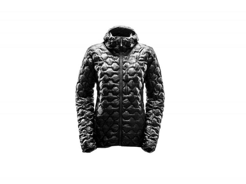 W_Summit_L4_Jacket