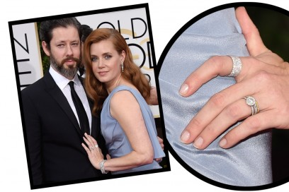 XX_Amy_Adams