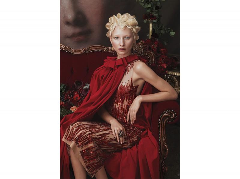 acconciature-capelli-autunno-inverno-2015-aveda-01