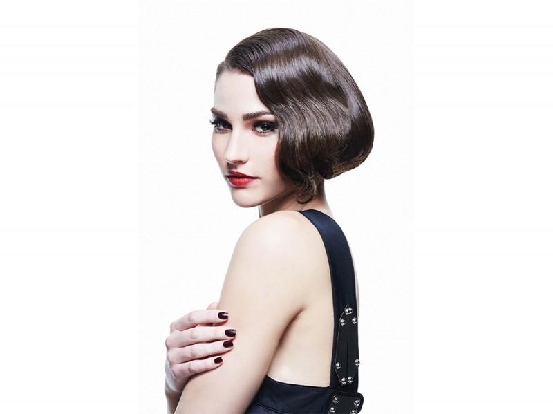 acconciature-capelli-autunno-inverno-2015-cotril-01