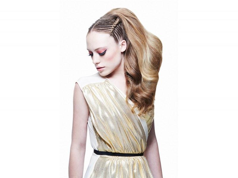 acconciature-capelli-autunno-inverno-2015-cotril-02