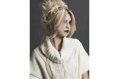 acconciature-capelli-autunno-inverno-2015-framesi-01