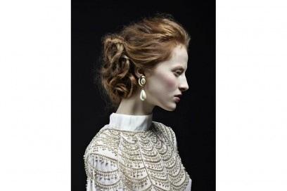 acconciature-capelli-autunno-inverno-2015-framesi-02