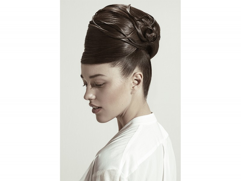 acconciature-capelli-autunno-inverno-2015-framesi-03