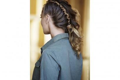 acconciature-capelli-autunno-inverno-2015-jean-louis-david-01