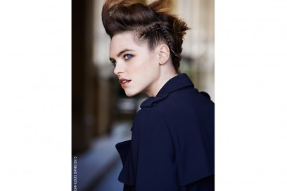 acconciature-capelli-autunno-inverno-2015-jean-louis-david-03