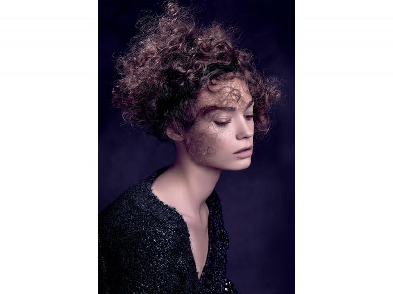acconciature-capelli-autunno-inverno-2015-wella-01