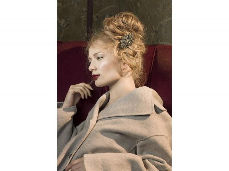 acconciature-capelli-autunno-inverno-2015-wella-02