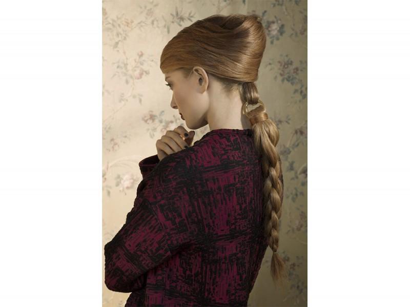 acconciature-capelli-autunno-inverno-2015-wella-03