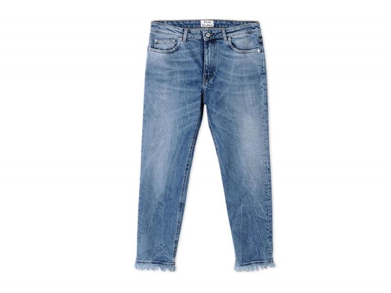 acne-studios-jeans-frange